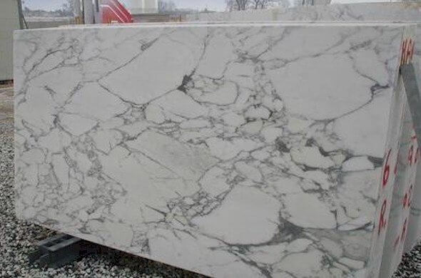 Marble Countertops Slab Colors Selection Price List