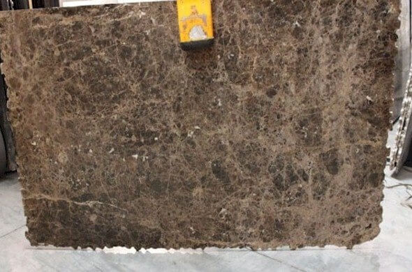 emperador-dark-marble-slabs