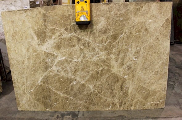 emperador-light-marble-slabs