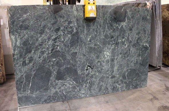 empress-green-marble-slabs
