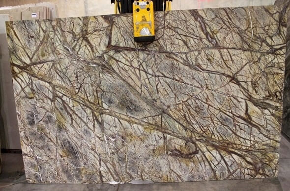 rainforest-marble-slabs