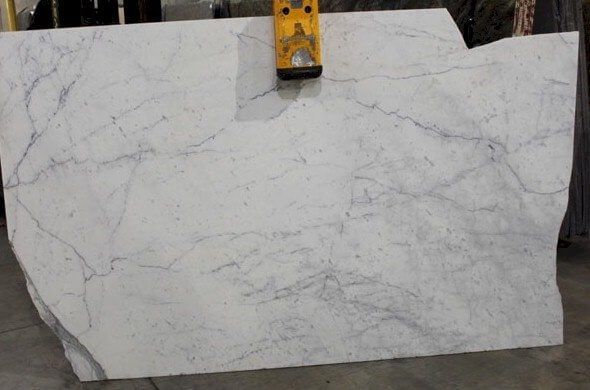 statuario-marble-slabs
