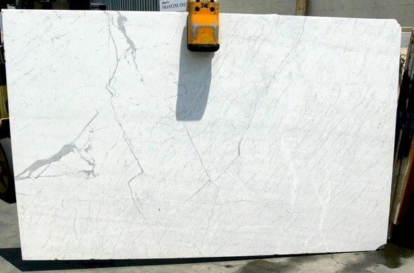 statuario-white-marble-slabs