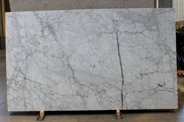 venetino-marble-slabs