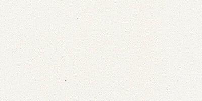 nieve white