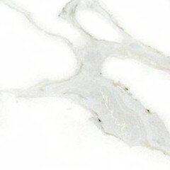 Calacatta-Grigio-Q5133