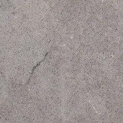 Q4055-Luna-Gray