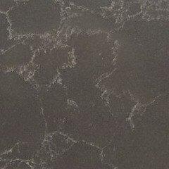 Q5455-Ararat