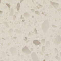 QS1021-Vanilla