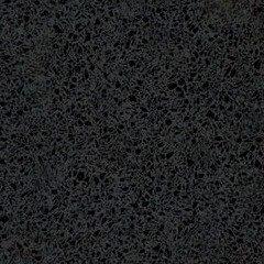 Deep+Black