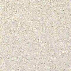 QS3111-White-Smoke