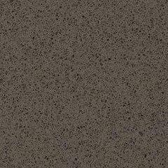 QS3115-Cemento