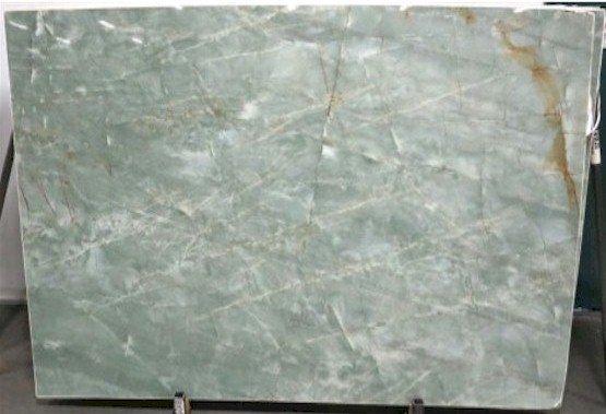 Acqua Polished Quartzite