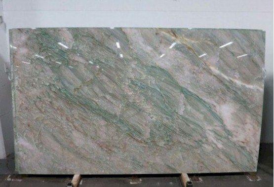 Alexandrita Polished Quartzite