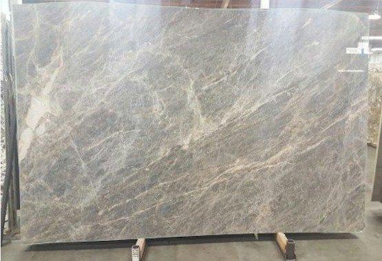Allure Polished Quartzite