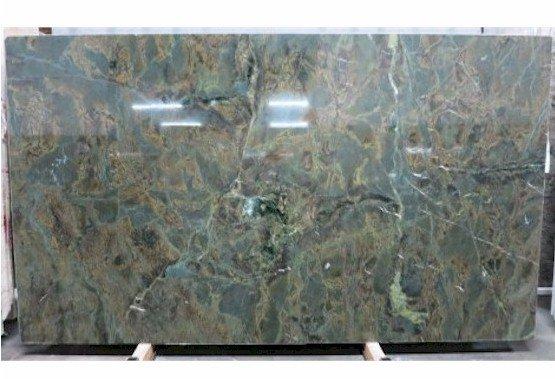 Autumn Green Quartzite