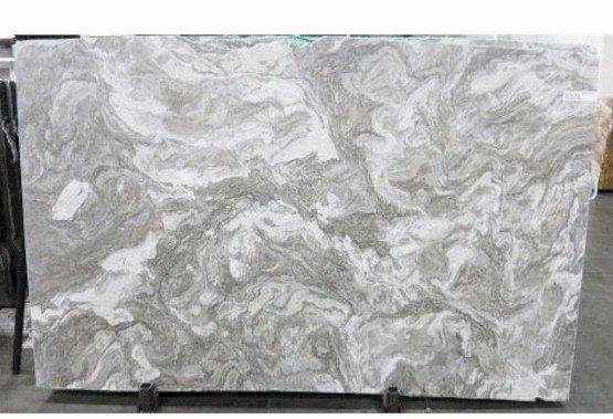 Avalanche Satin Quartzite
