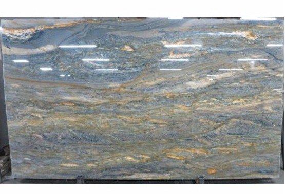 Blue Marine Quartzite