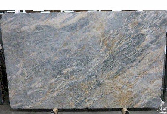 Cielo Polished Quartzite