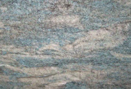Cote de Azure Quartzite