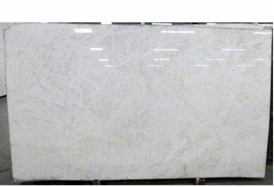 Crystal Polished Quartzite