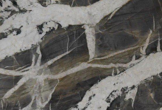 Paramount Quartzite