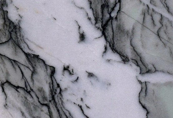 Tiffany Quartzite