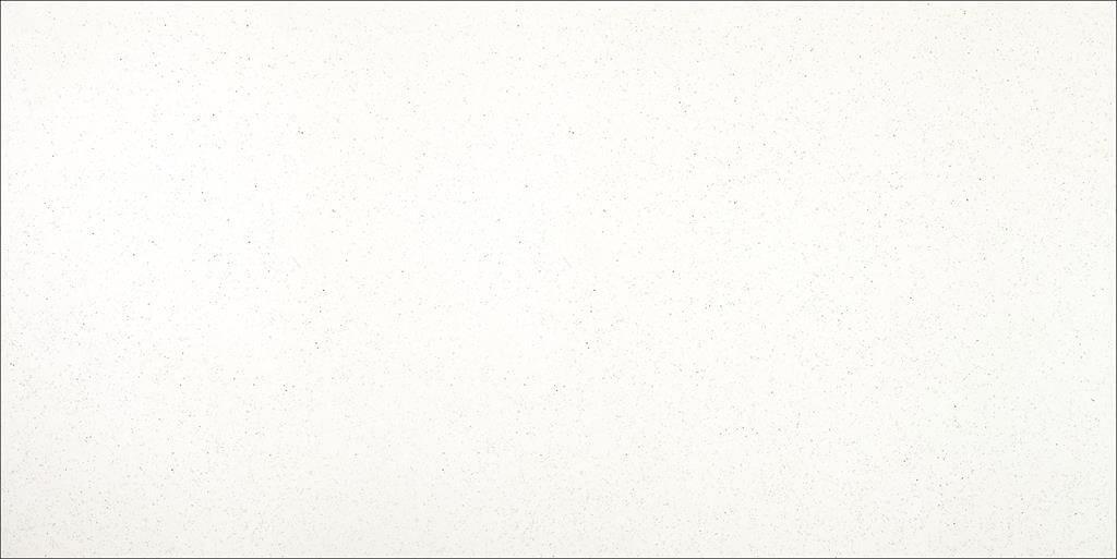 BIANCO GALAXY $39.99 /sq. ft. Installed