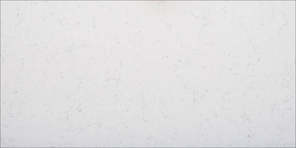 BIANCO SALE $39.99 /sq. ft. Installed