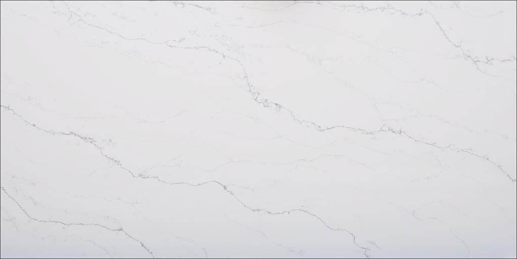 CALACATTA ECCELLENTE $49.99 /sq. ft. Installed