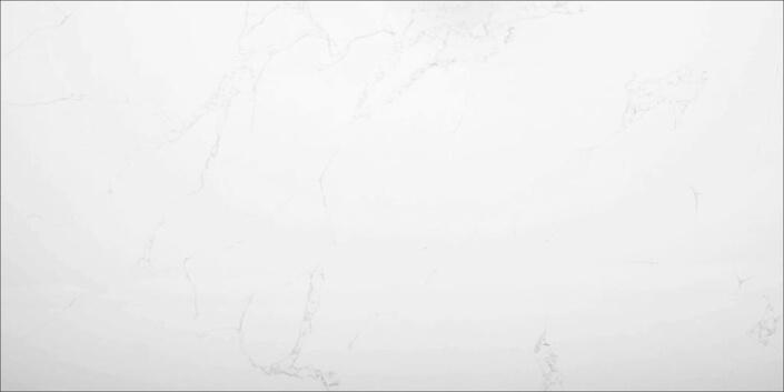 CALACATTA WHITE $54.99 /sq. ft. Installed