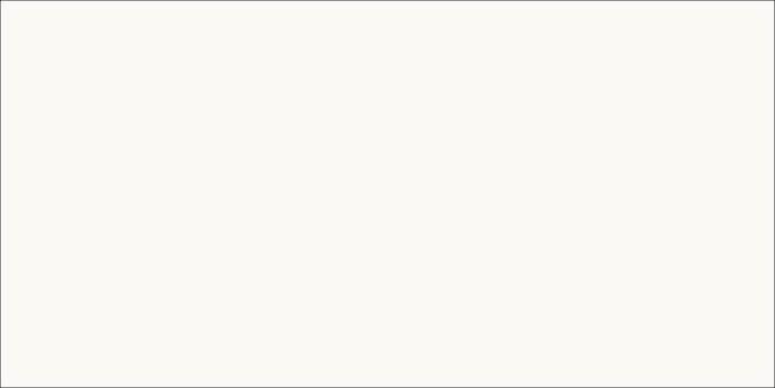 NANO WHITE $44.99 /sq. ft. Installed