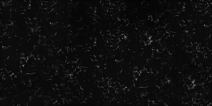 NERO MARQUINA $39.99 /sq. ft. Installed